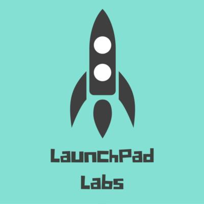 LaunchPadLabs (2)